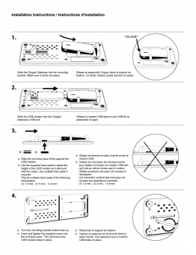 mounting-bracket-instructions-front