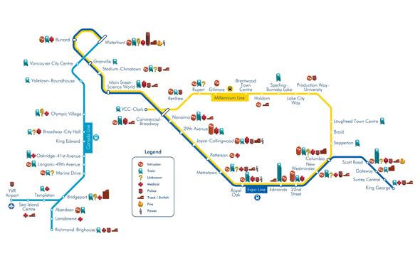 skytrain_system_map