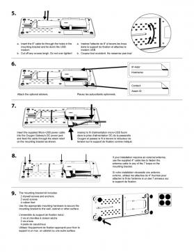 mounting-bracket-instructions-back